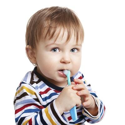 مراقبت های بهداشتی نوزادی