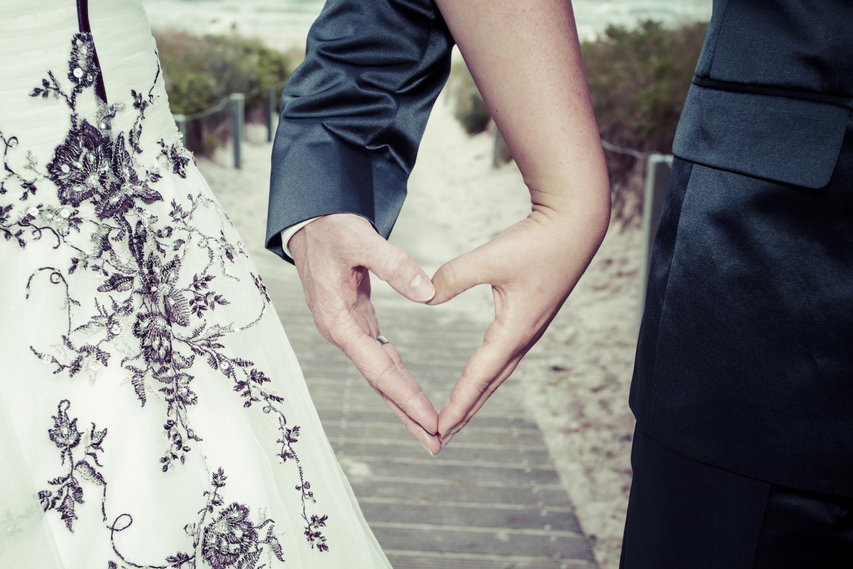 رابطه عاطفی قبل ازدواج