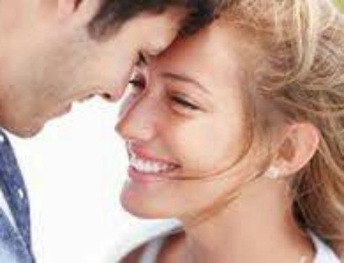 زندگی جنسی خوب عامل مهمی در ایجاد چهره جذاب و جوان است.